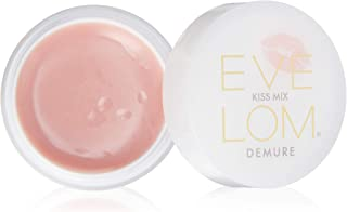 Eve Lom Kiss Mix Colour - Demure, 7 ml