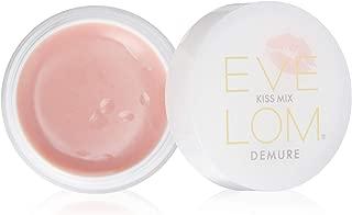 Eve Lom Kiss Mix Colour - Demure, 7 ml