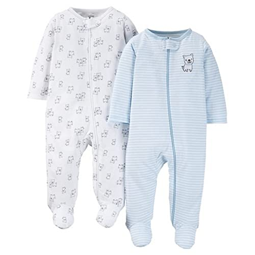 5d11f0967 Just One You Pajamas  Amazon.com