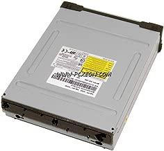 Original DVD ROM Drive Replacement for XBOX 360 Slim Philips Lite-On DG-16D4S DG-16D5S