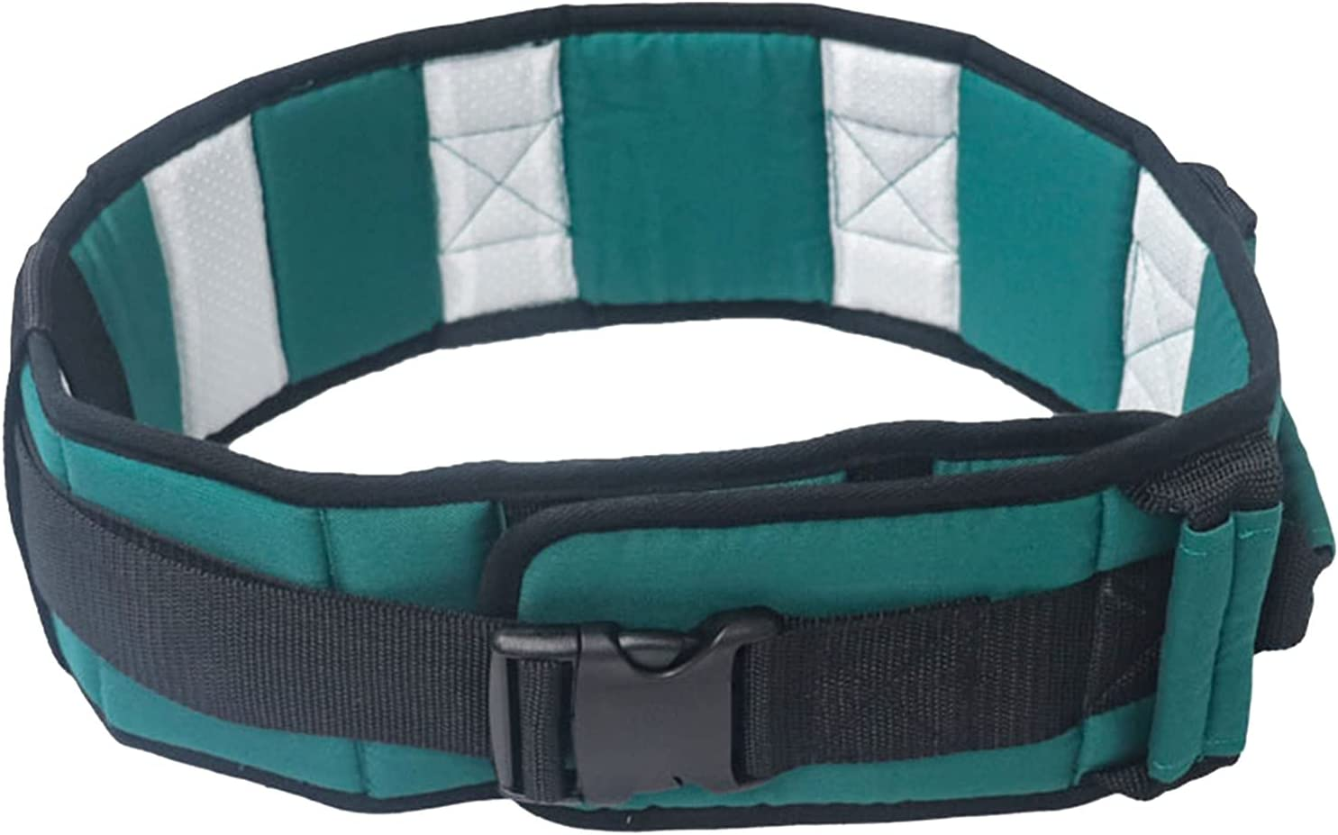 N Excellence \ A Gait Belt Patient Walking Max 85% OFF Han Aid Transfer with