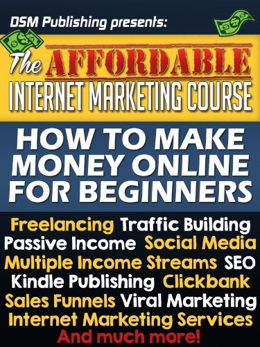 Building Your First Blog With Hostgator Part 2 (AIMC Book 12)