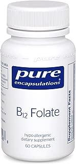 Best vitamine b1 b6 b12 roche Reviews