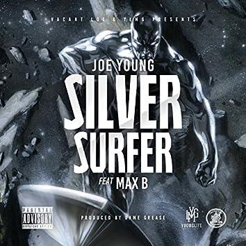 Silver Surfer (feat. Max B) - Single