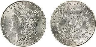 1878 one dollar coin