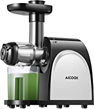 champion classic 2000 commercial juicer