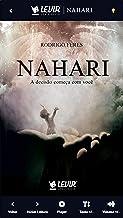 AppBook Levir - Nahari