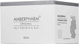 AMBERPHARM Salt Cream 50ml