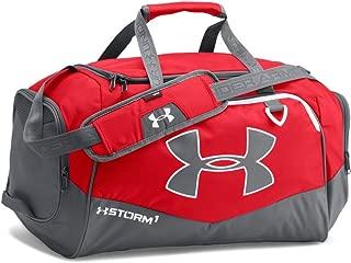 Unisex-Adult Undeniable Duffle 2.0 Gym Bag