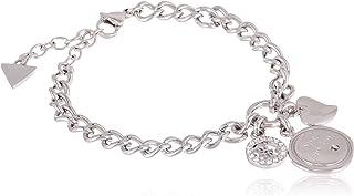 Guess Ladies BraceletUBB70047-S