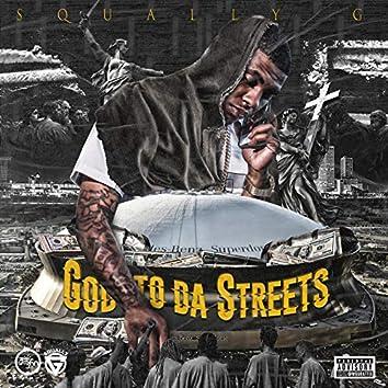 God to da Streets