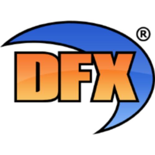 DFX Music Player Trial