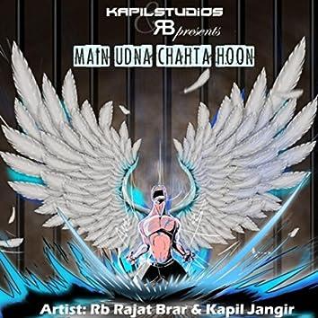 Main Udna Chahta Hoon
