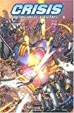 Crisis on infinite earths., Tome 4