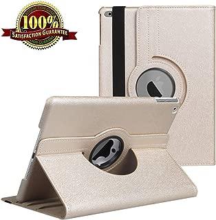 Best ipad air 360 rotating case Reviews