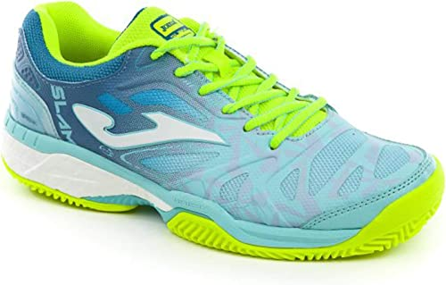 Joma Chaussures Femme Slam T