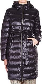new arrival 8e8f8 32261 Amazon.it: Piumini Abbigliamento Donna - Liu Jo Jeans ...