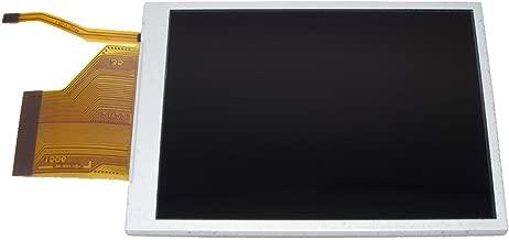 New LCD Display Replacement Screen For Nikon D5200 D3300 Digital Camera Repair Part