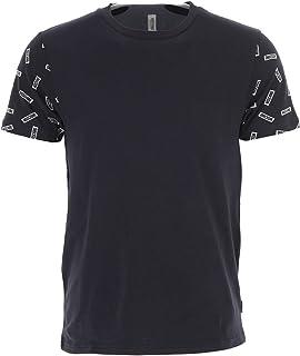 f7e99540d427 Amazon.it: Moschino - Uomo: Abbigliamento