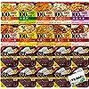 大塚食品 マイサイズ 10種 各1個 マンナンご飯10個セット 隣の煎茶ティッシュセット