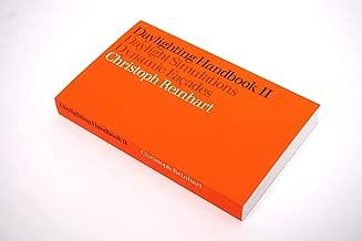 Best daylight handbook 2 Reviews