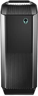 Dell Alienware AACFL_i7162522T70SW10s_119 Desktop Aurora, Intel Core i7-8700, 16GB RAM, 2TB HDD, Gráficos NVIDIA GTX 1070, Windows 10
