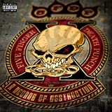 Under and Over It [Explicit]