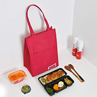 Best natural lunch bag Reviews