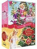 Barbie - Il Natale perfetto + Barbie - Il canto di Natale