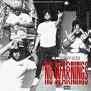 No Warnings