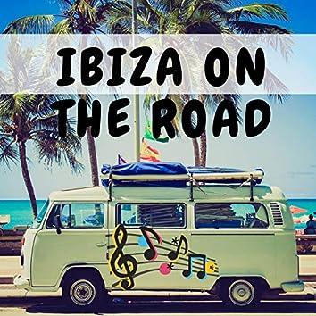 Ibiza On The Road
