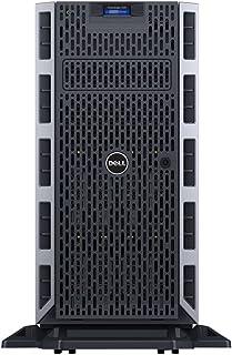 Suchergebnis Auf Für Server Dell Server Computer Zubehör