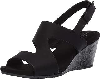 Women's Gannet Wedge Sandal