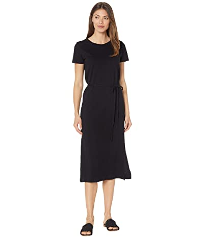 Dylan by True Grit Most-Loved Short Sleeve Tee Dress