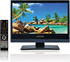 Best axess tv remote code Reviews