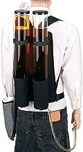 backpack tea dispenser