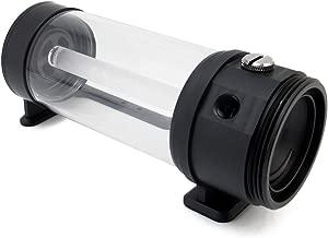 XSPC D5 Photon Reservoir V2, 170mm (Pump Not Included)