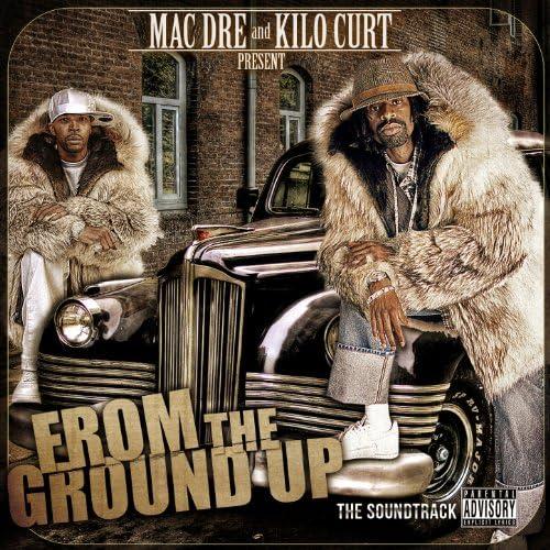 Mac Dre & Kilo Curt
