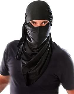 Best fancy dress ninja sword Reviews