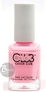 Best color club feathered hair out to there Reviews