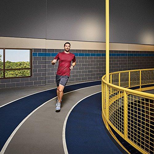 Garmin vívofit 4 Fitness Tracker - 10