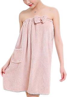 Turc Coton Astrea Textiles Serviette de Plage Id/éal pour la Plage de Bain Piscine et Spa Ballon pour Les Adultes et Les Enfants