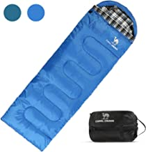 Best lightweight compressible sleeping bag Reviews
