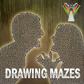Drawing Mazes (Radio Edit)