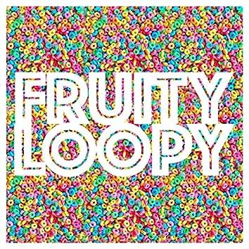 Fruity Loopy