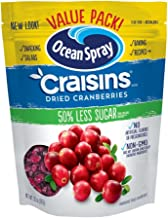 Best reduced sugar cranberries Reviews