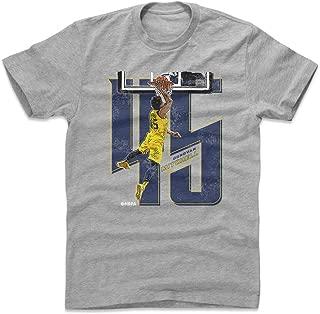 Best donovan mitchell jersey shirt Reviews