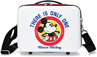 Mickey Magic only one Adaptable Beauty Case