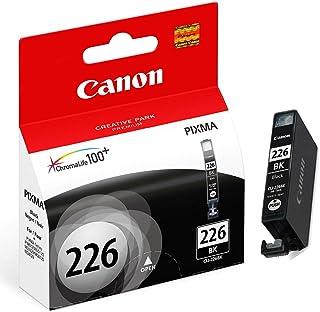 Canon Ink Tank, CLI-226, Black