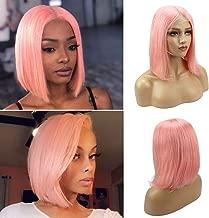 Best colored brazilian wigs Reviews